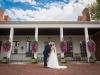 Emerald Anchor Photography Wedding Photographer Ohio South Carolina Washington (99)