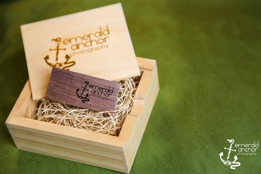 emerald anchor photography