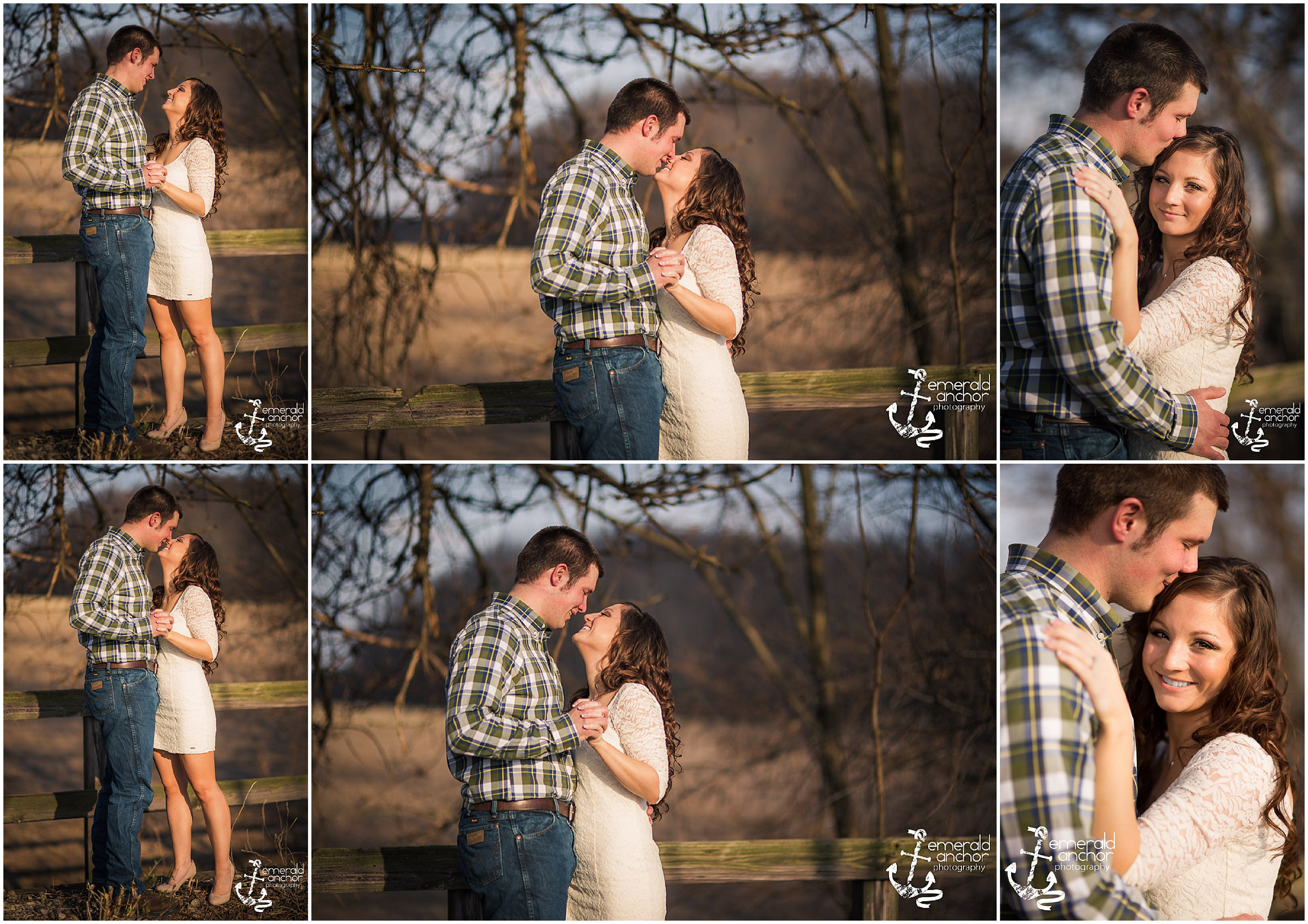 Emerald Anchor Photography Engagement Pictures (1)