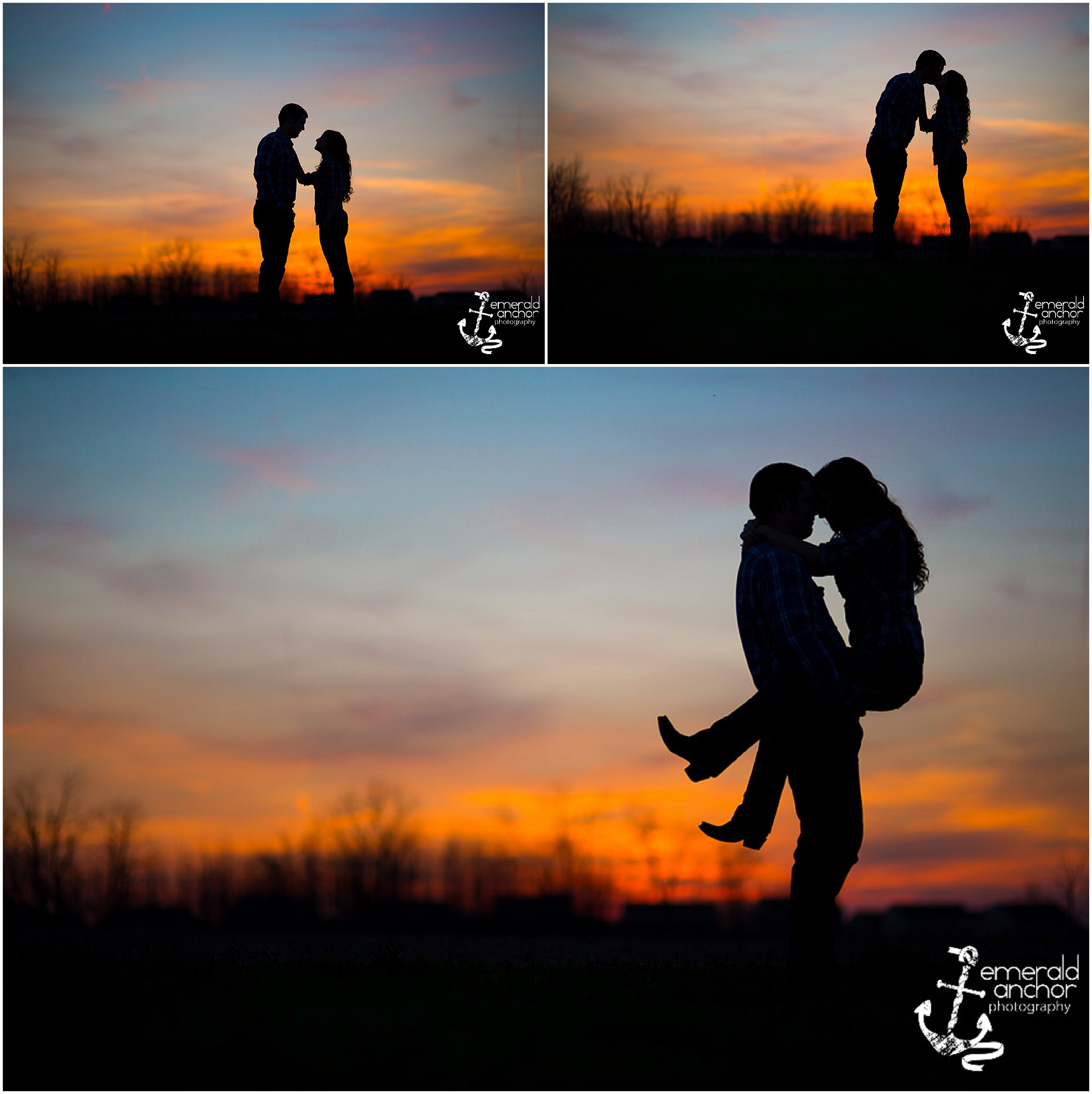 Emerald Anchor Photography Engagement Pictures (10)