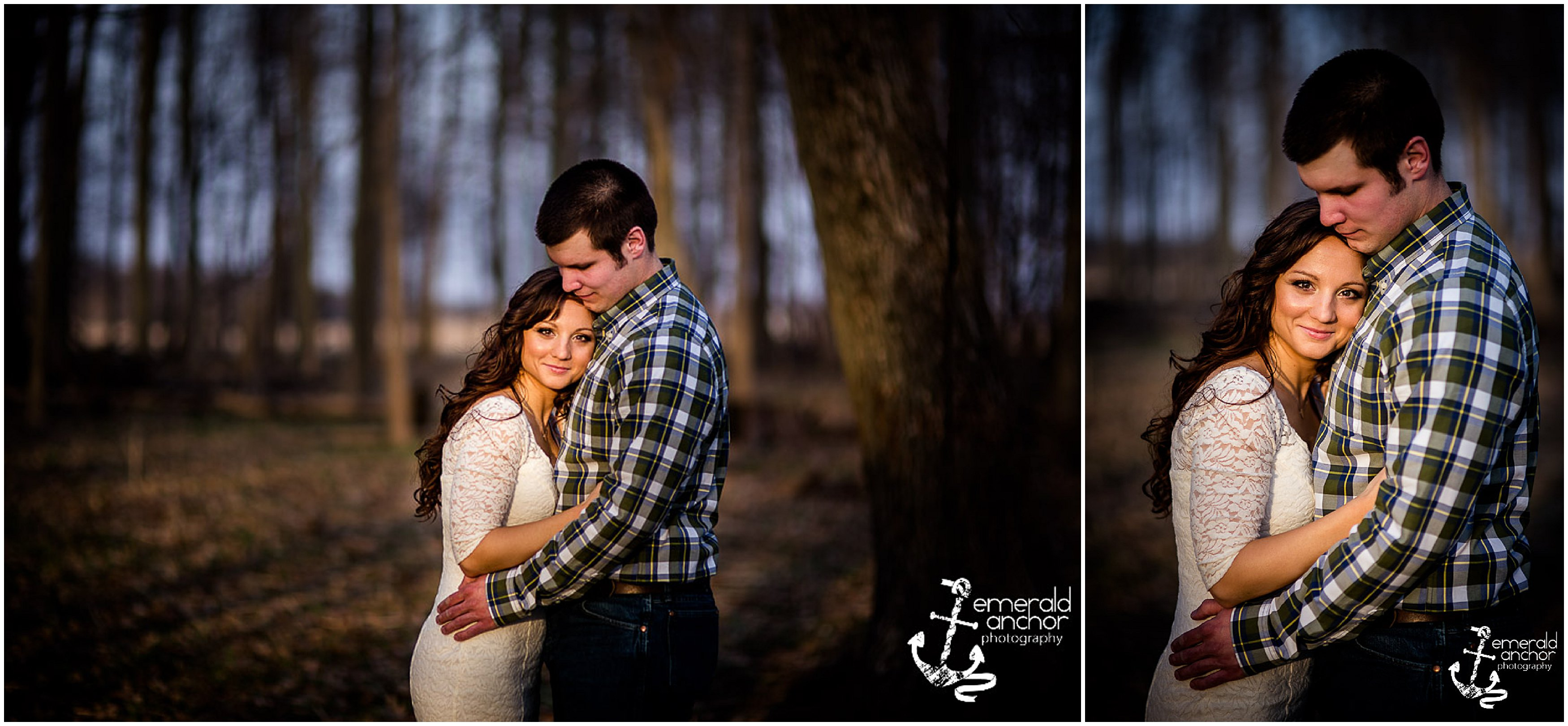 Emerald Anchor Photography Engagement Pictures (11)