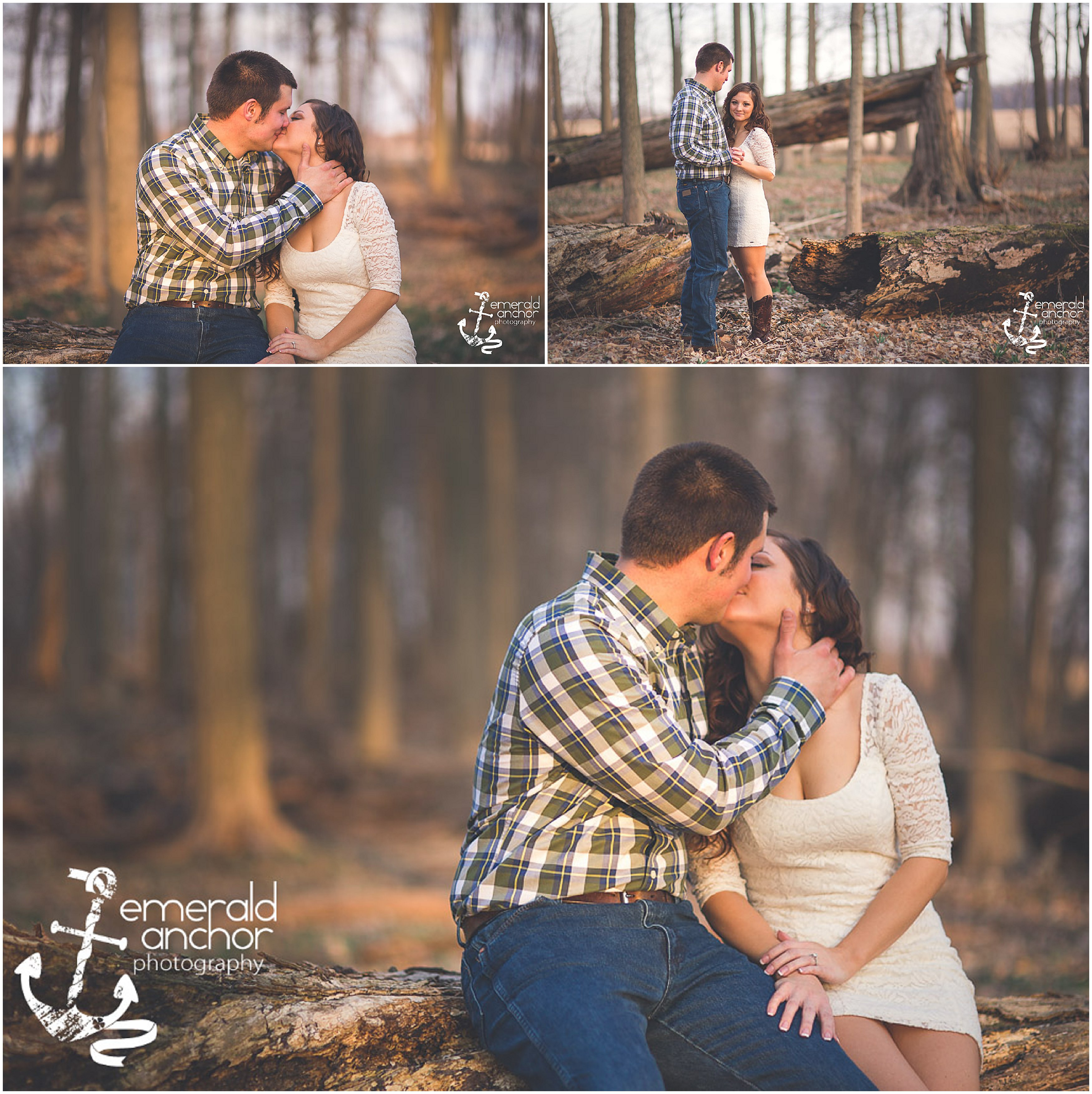 Emerald Anchor Photography Engagement Pictures (12)