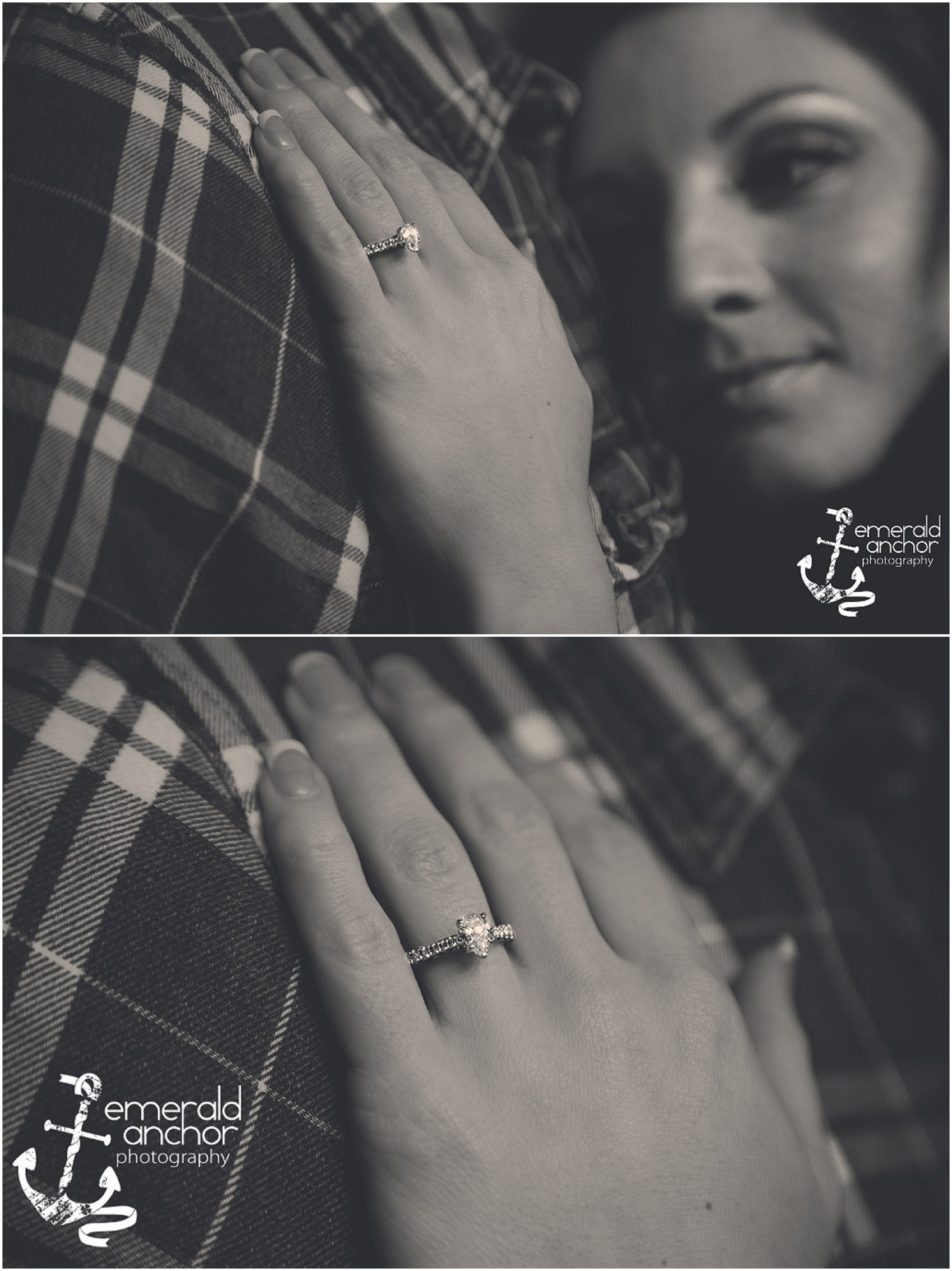 Emerald Anchor Photography Engagement Pictures (13)