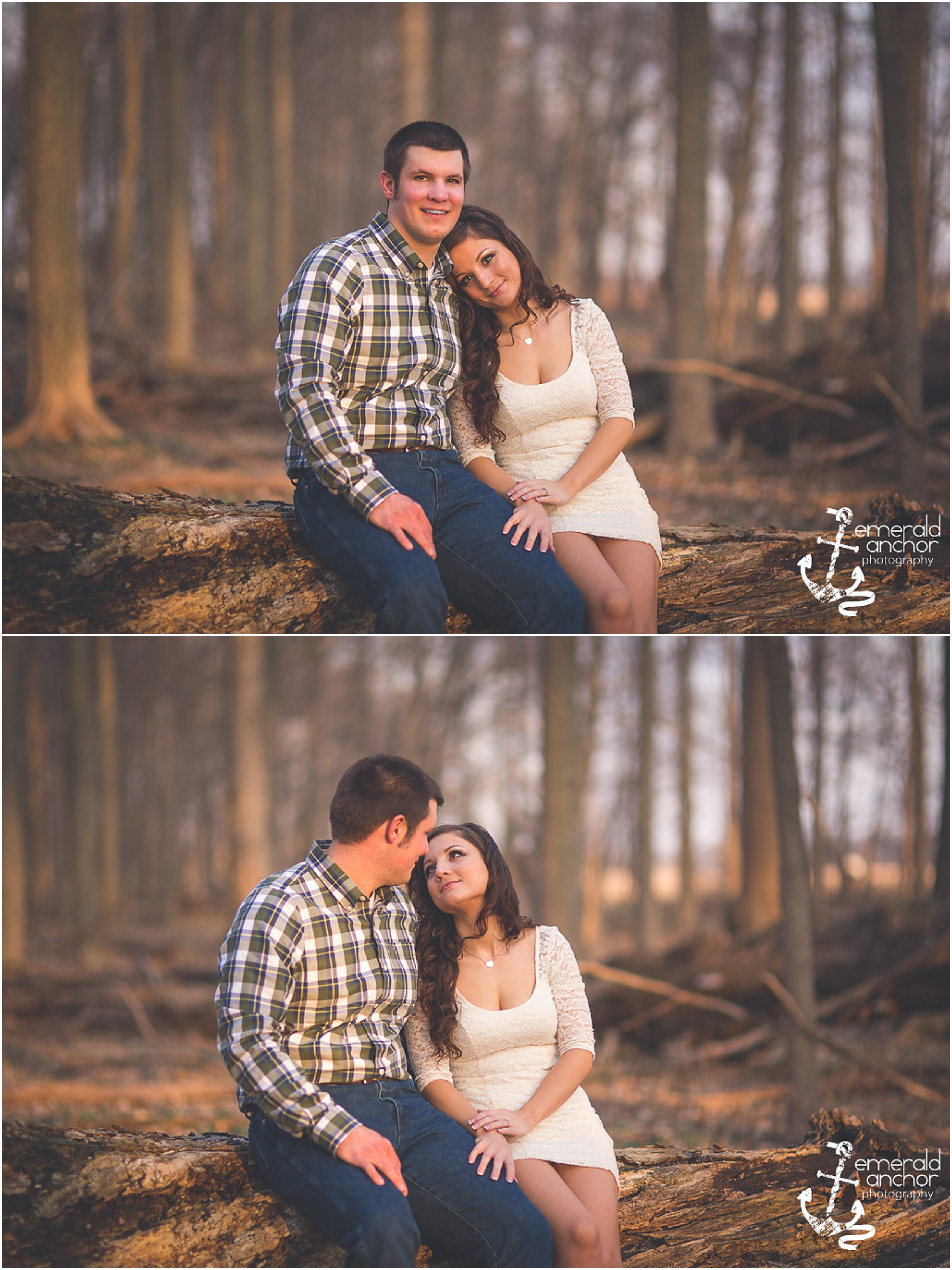 Emerald Anchor Photography Engagement Pictures (15)
