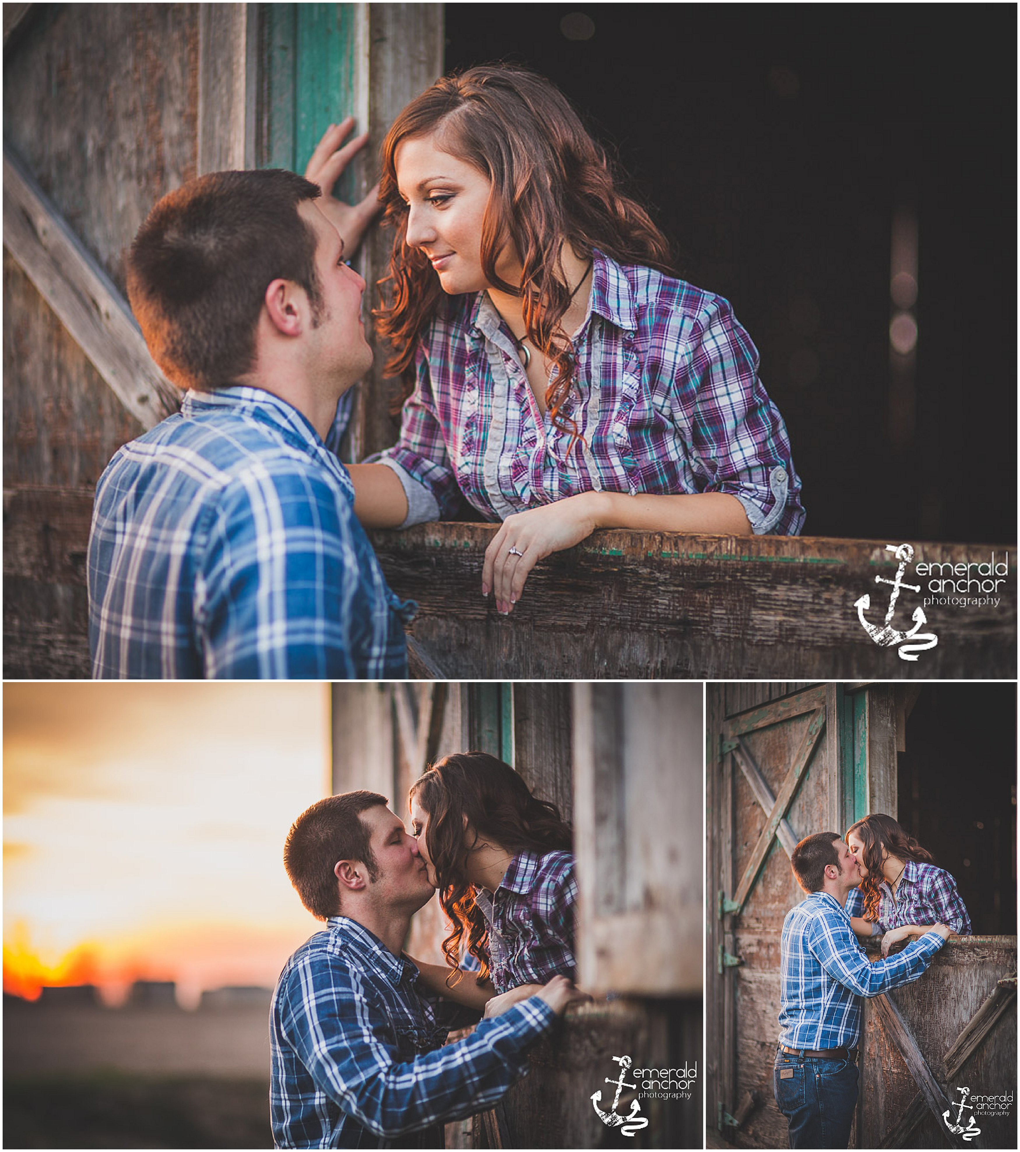 Emerald Anchor Photography Engagement Pictures (16)