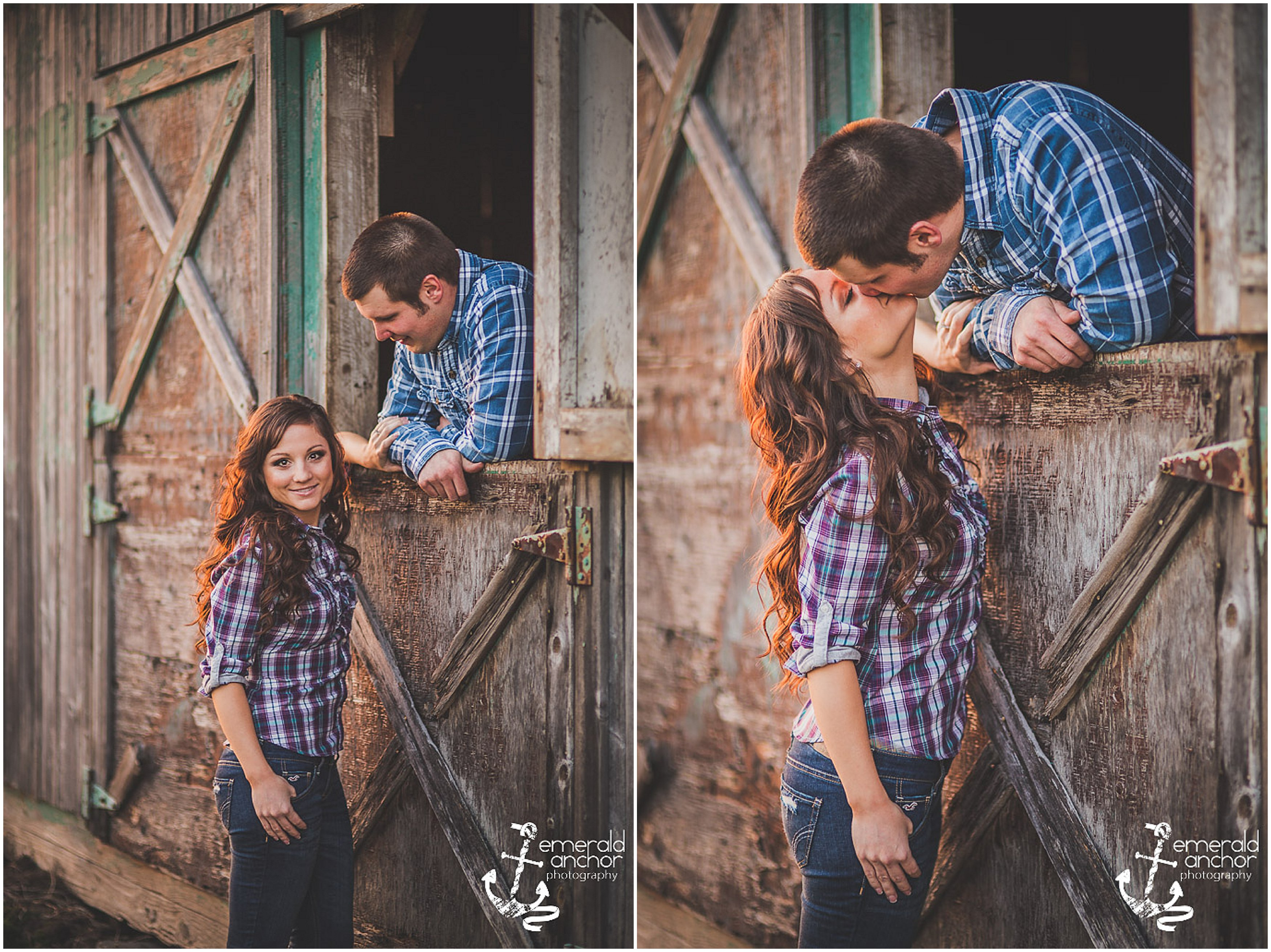 Emerald Anchor Photography Engagement Pictures (19)