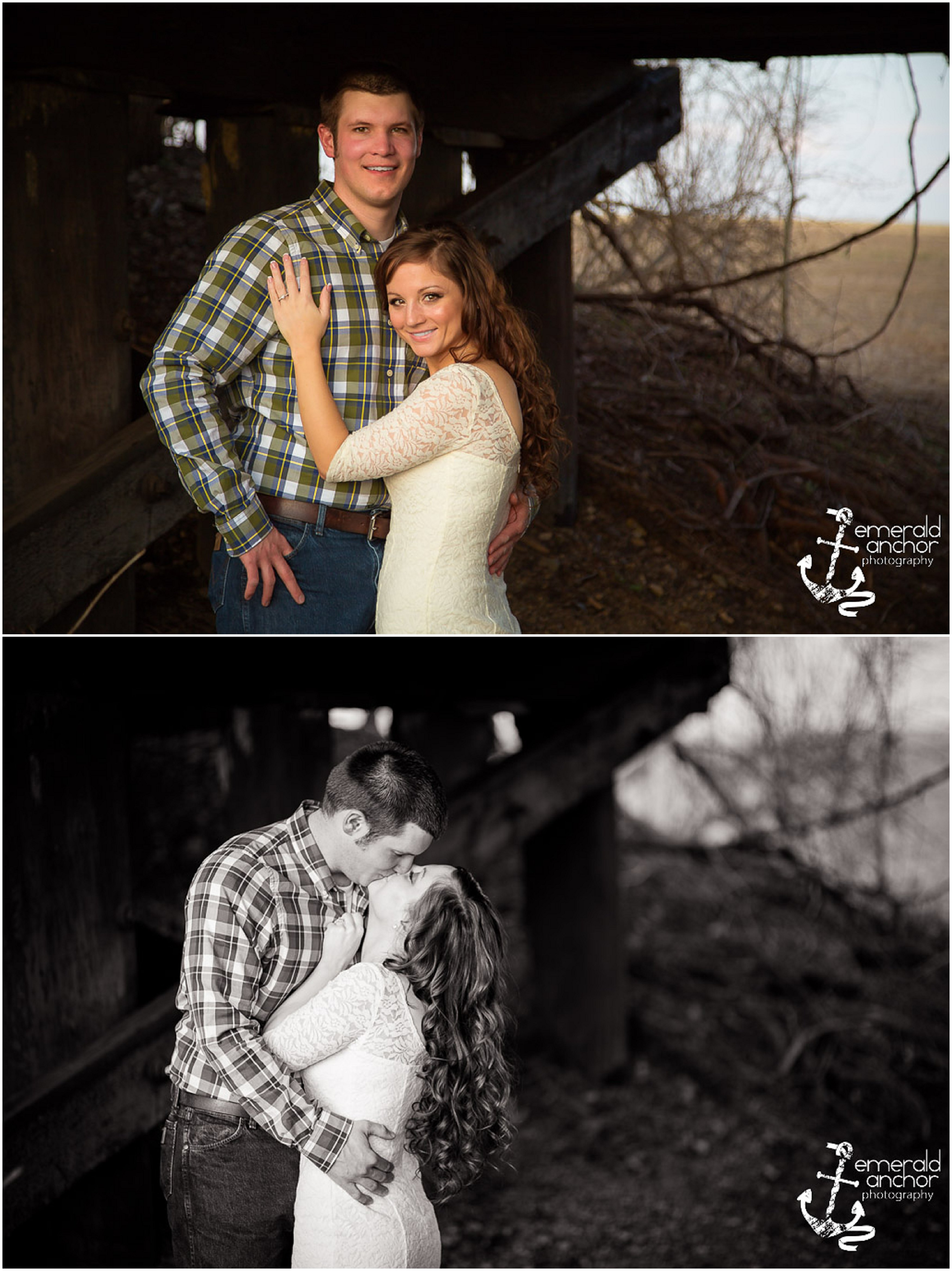 Emerald Anchor Photography Engagement Pictures (3)