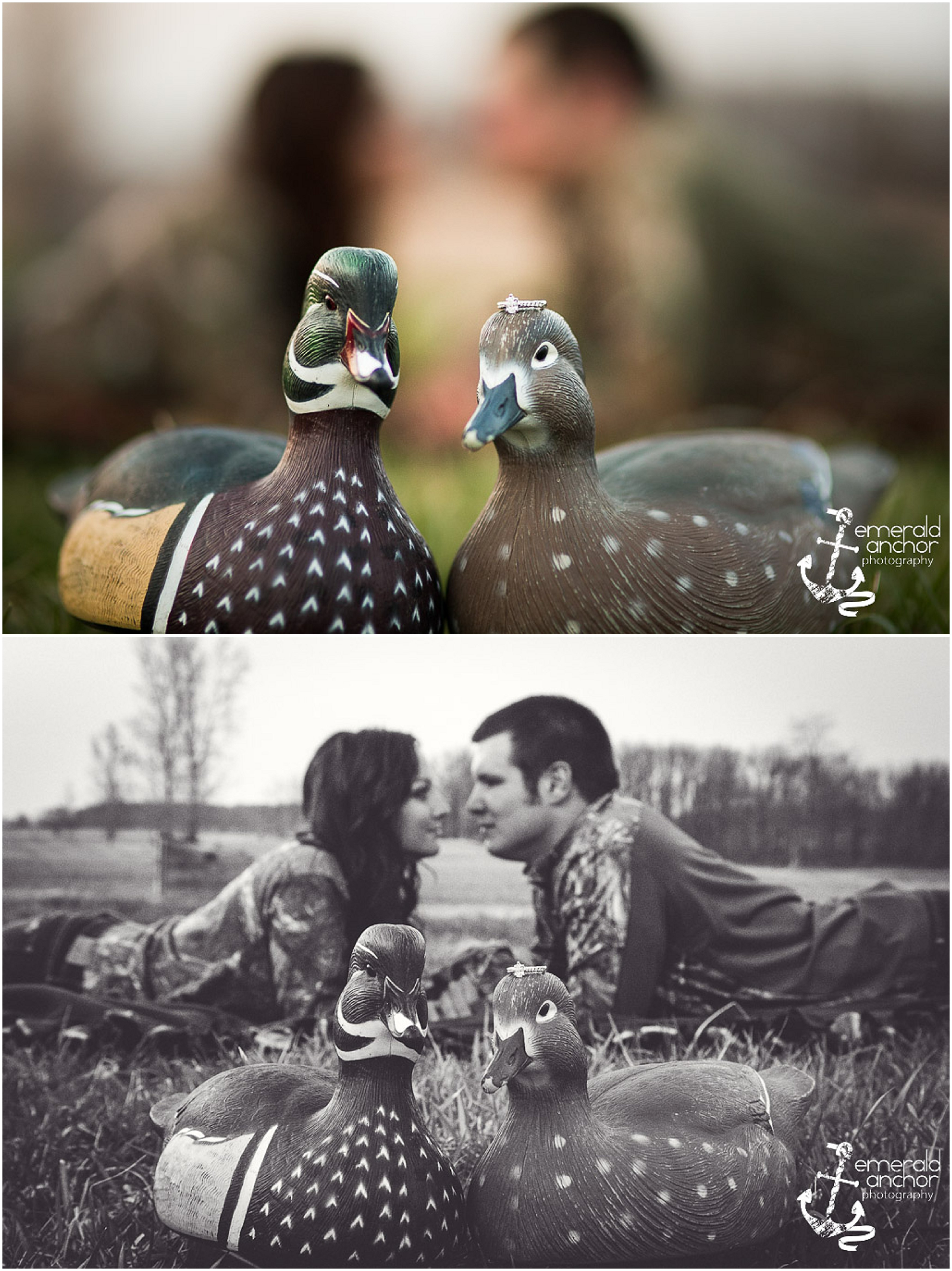 Emerald Anchor Photography Engagement Pictures (5)