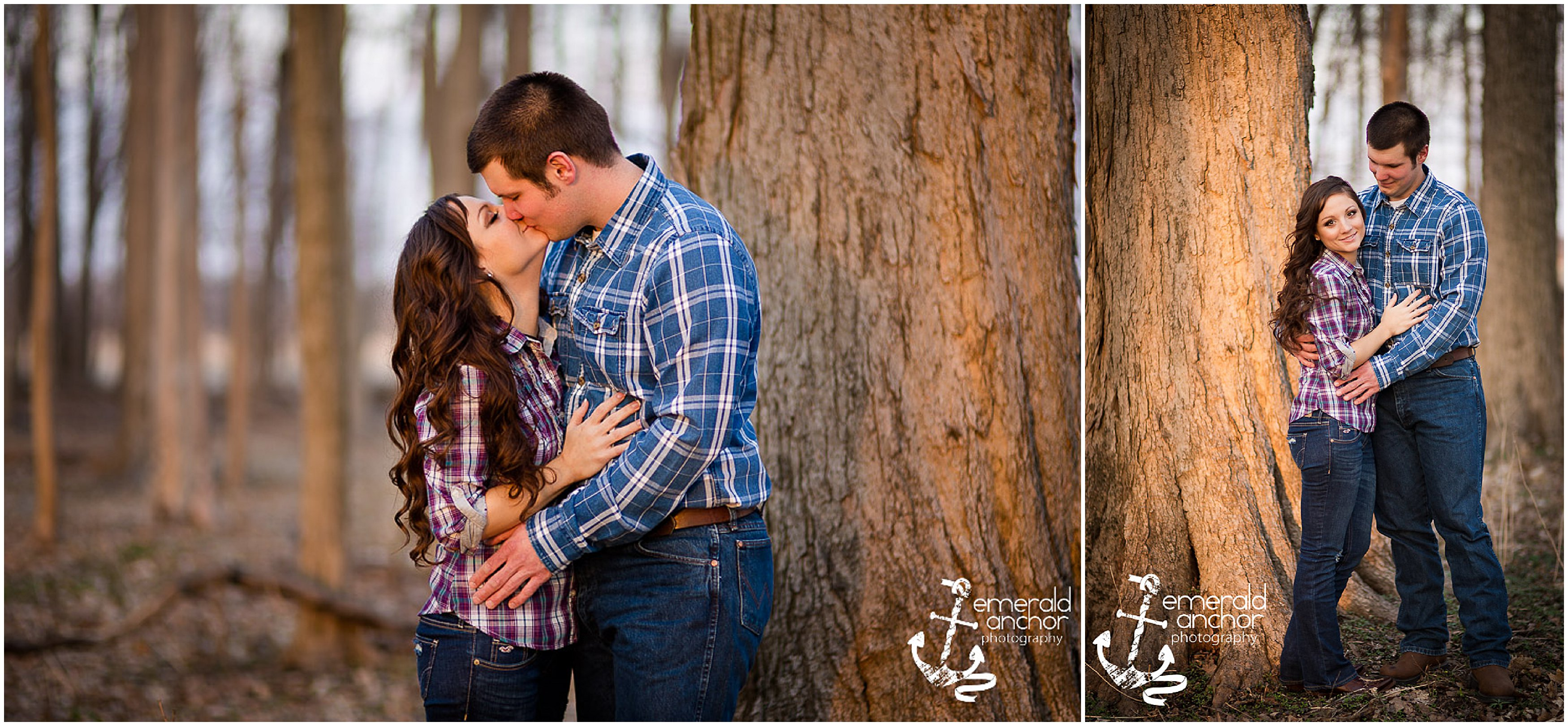 Emerald Anchor Photography Engagement Pictures (9)