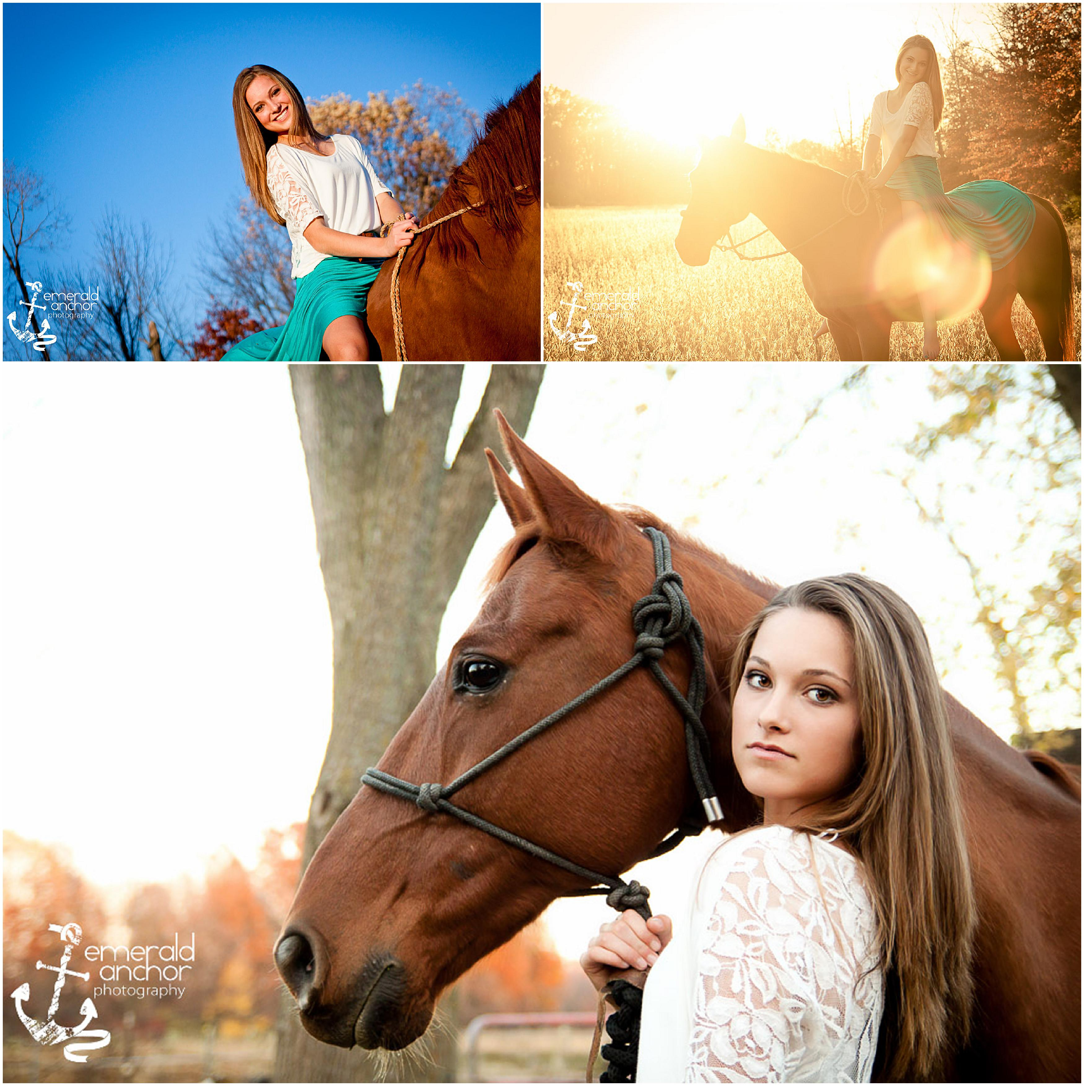 Emerald Anchor Photography Senior Portraits (11)