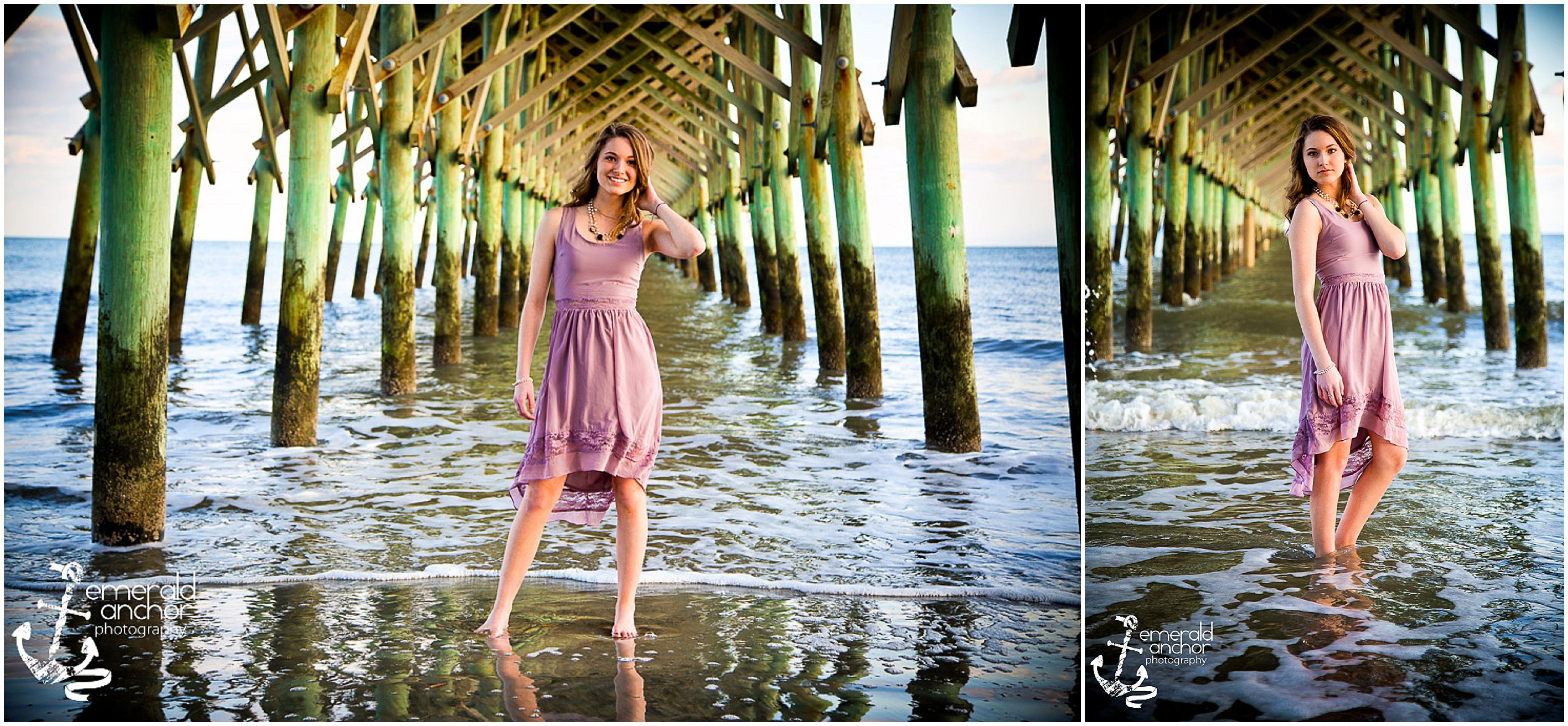 Emerald Anchor Photography Senior Portraits (13)