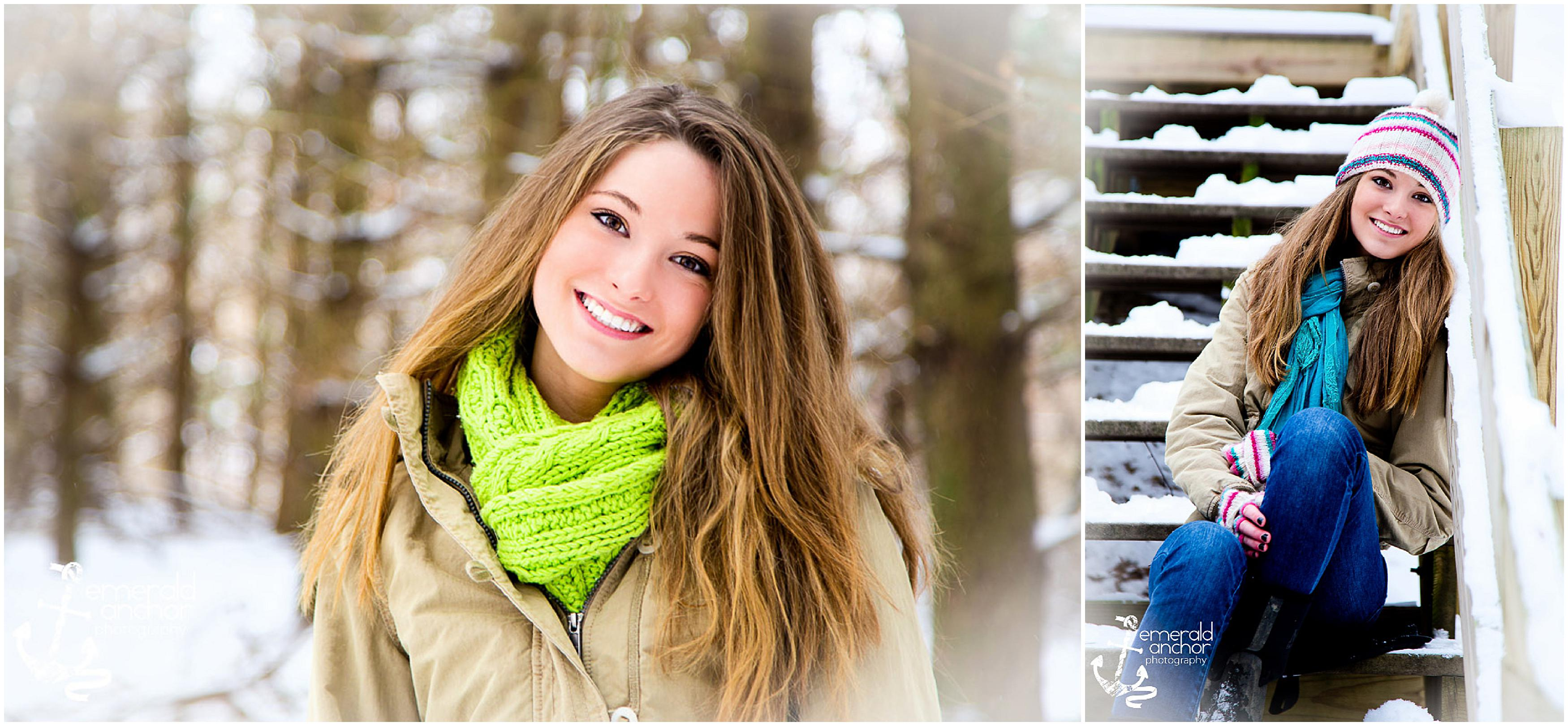Emerald Anchor Photography Senior Portraits (16)