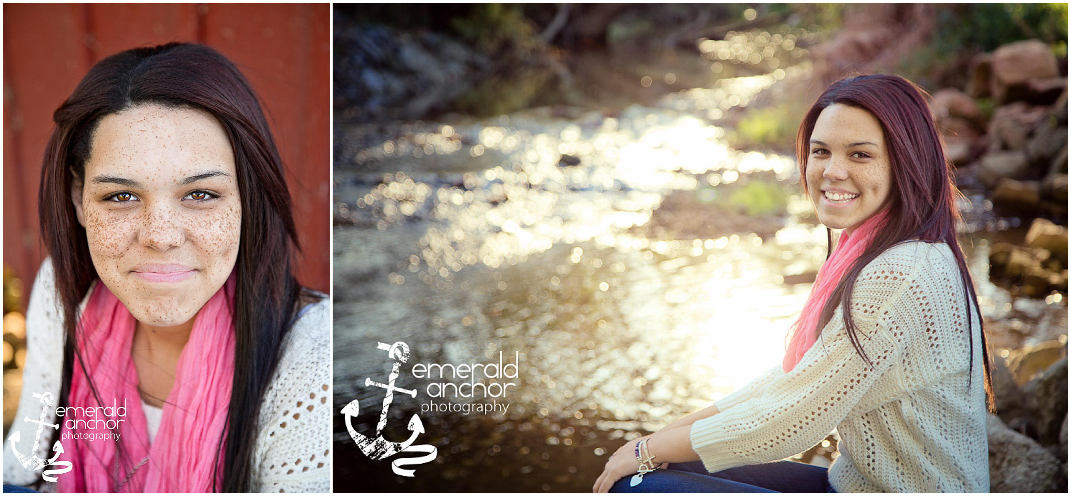 Emerald Anchor Photography Senior Portraits (3)