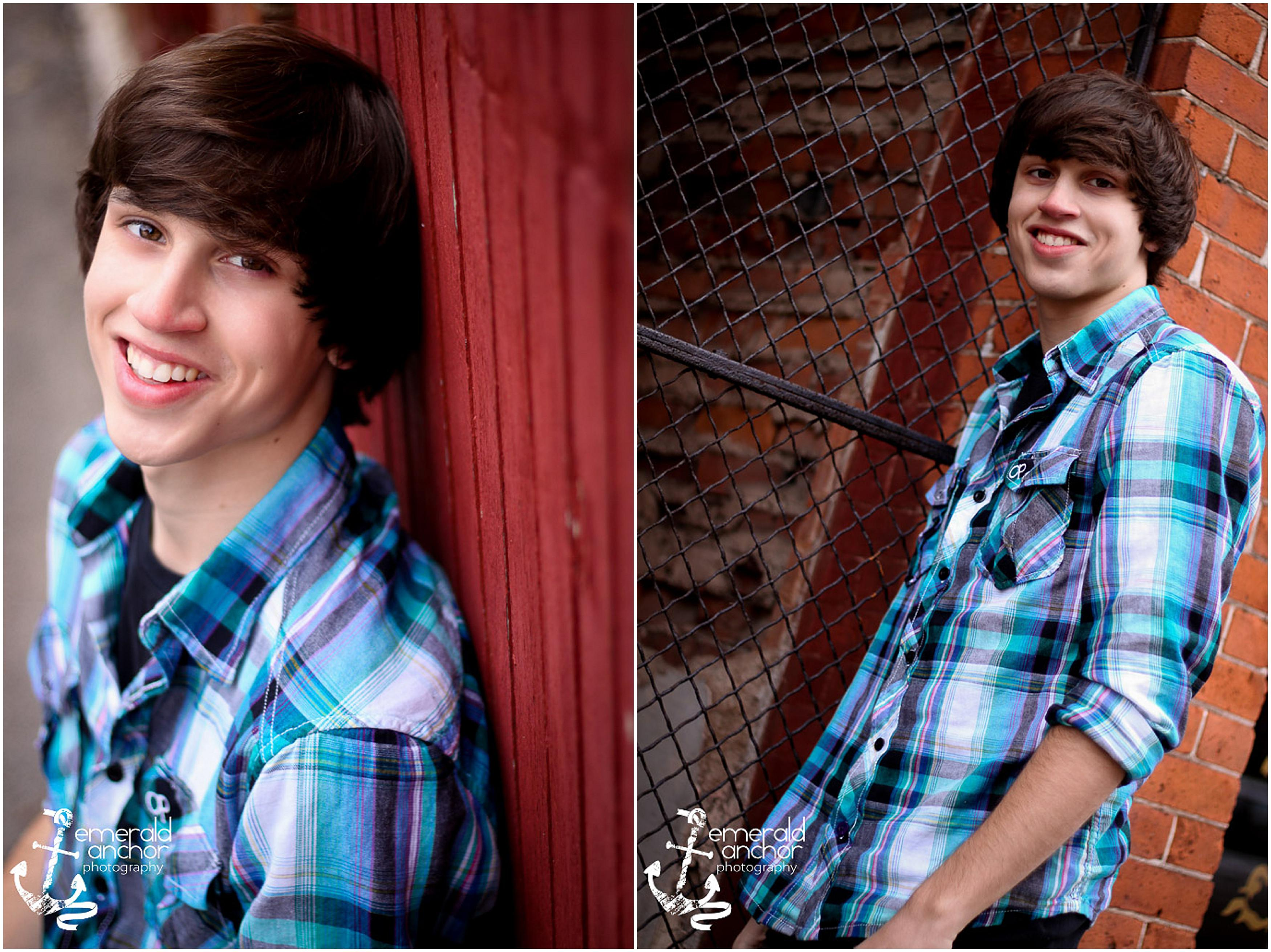 Emerald Anchor Photography Senior Portraits (9)