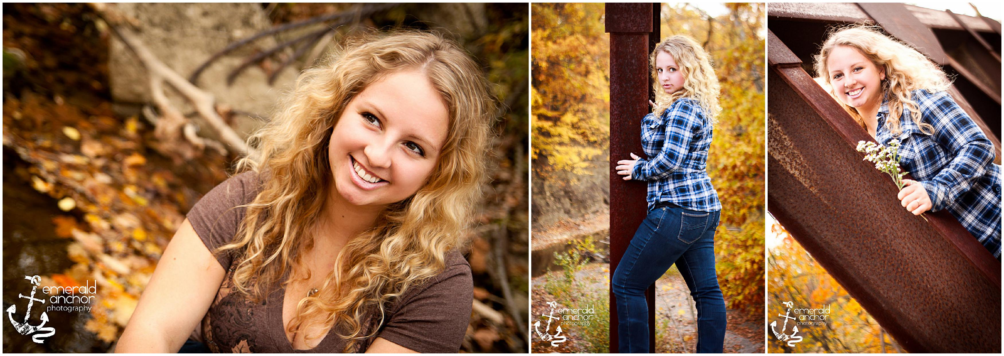 Emerald Anchor Photography senior Portraits (8)