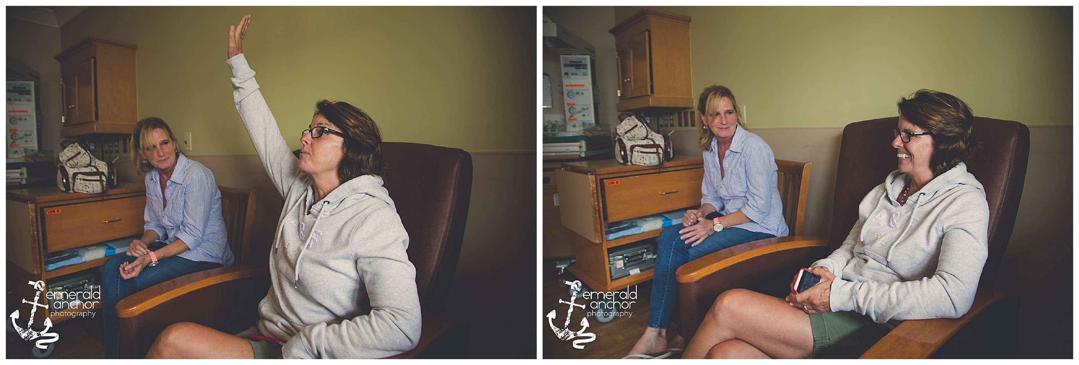 Emerald Anchor Photography Riverside Hospital Birth Story Photography Uriah Kade (26)