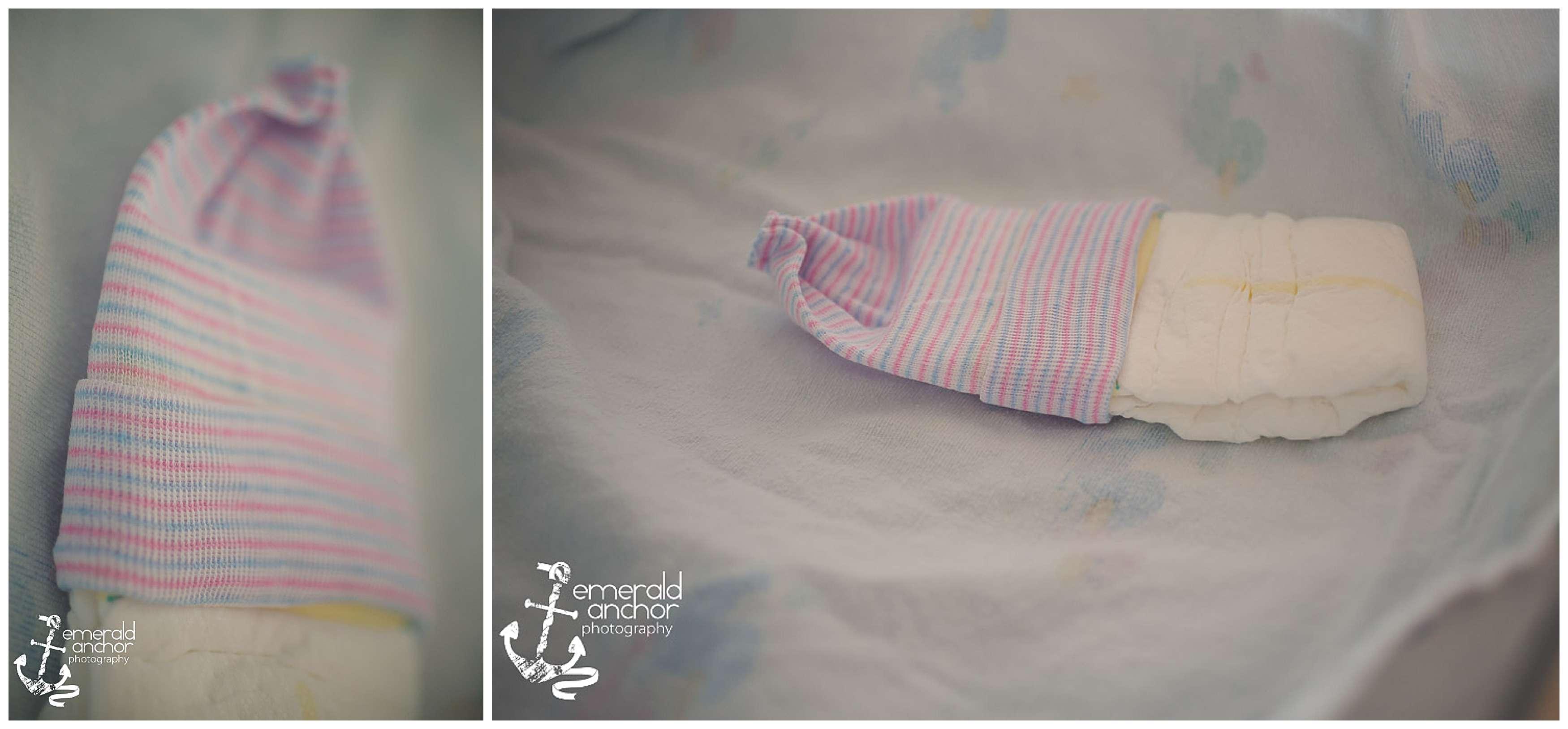 Emerald Anchor Photography Riverside Hospital Birth Story Photography Uriah Kade (39)