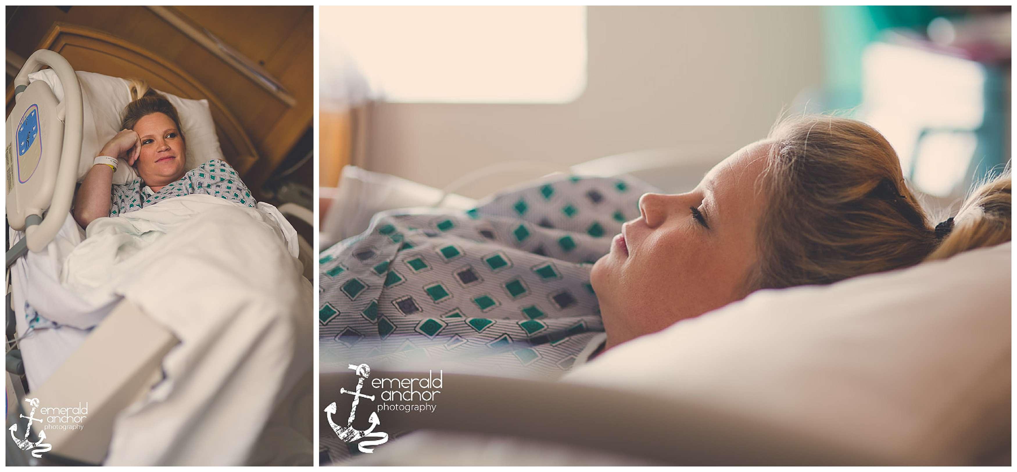 Emerald Anchor Photography Riverside Hospital Birth Story Photography Uriah Kade (44)