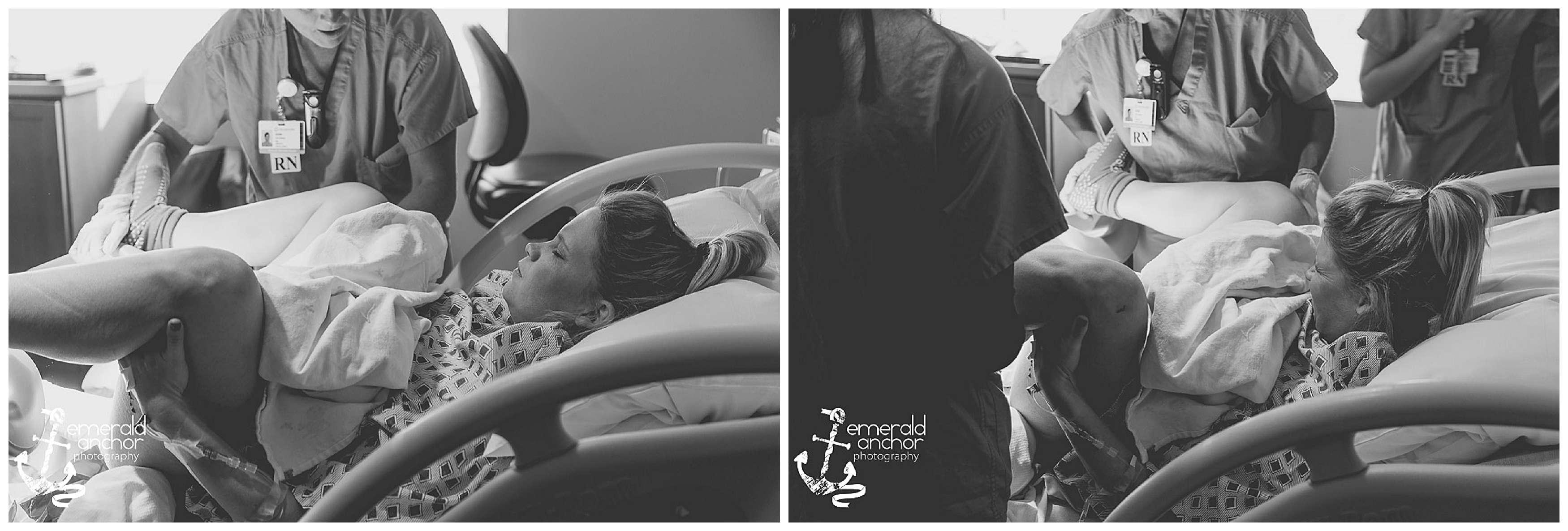 Emerald Anchor Photography Riverside Hospital Birth Story Photography Uriah Kade (53)