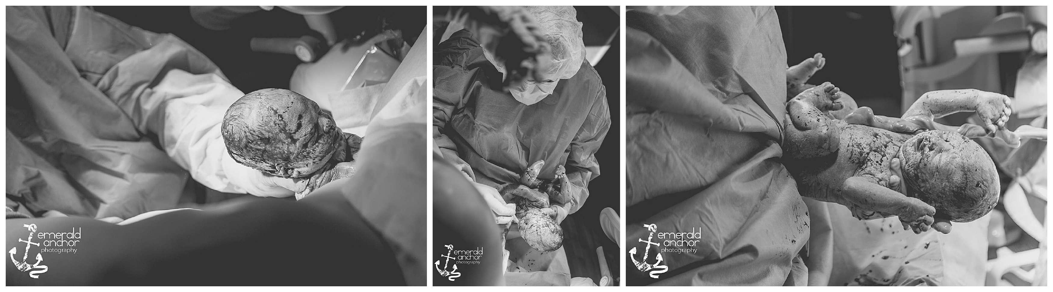 Emerald Anchor Photography Riverside Hospital Birth Story Photography Uriah Kade (56)