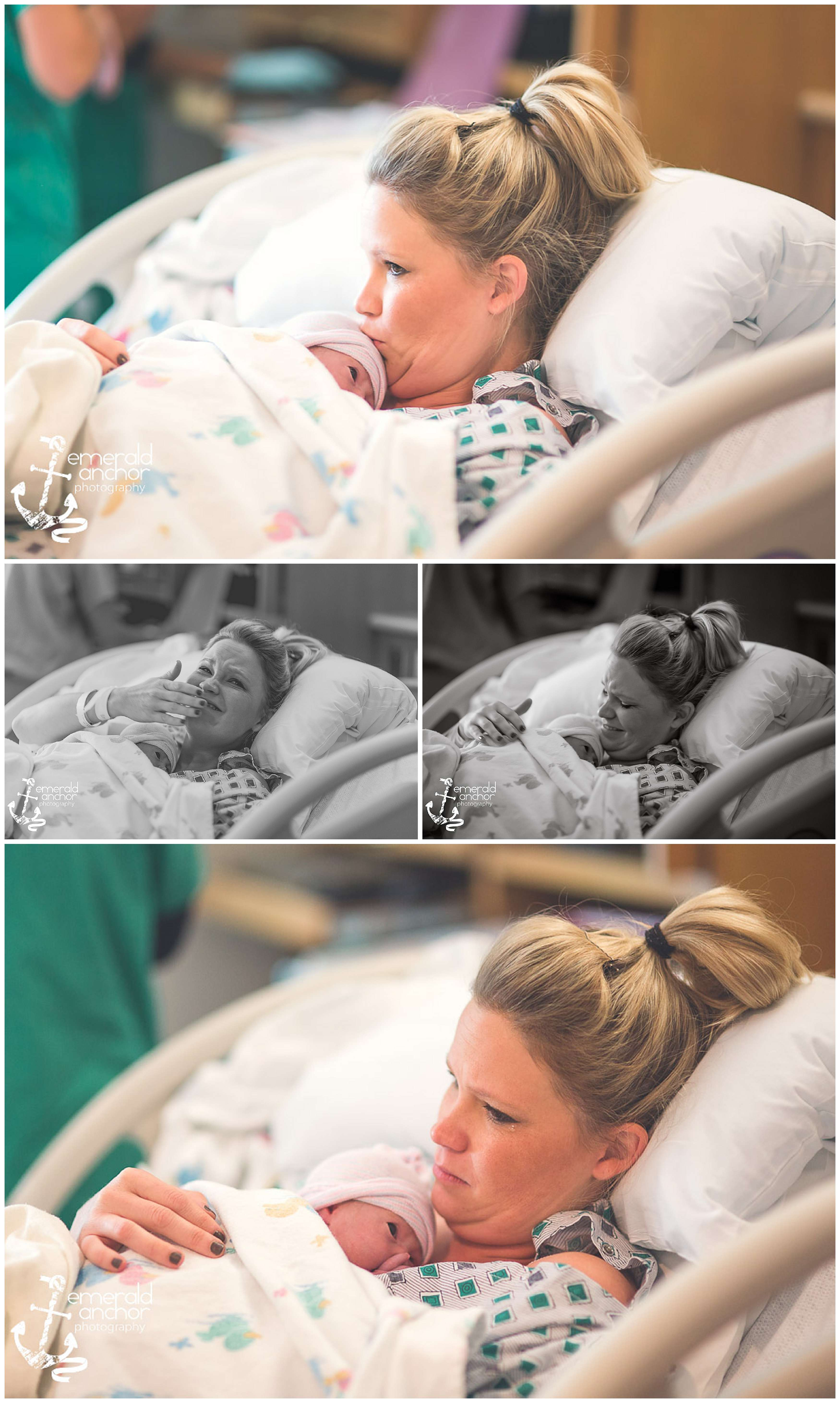 Emerald Anchor Photography Riverside Hospital Birth Story Photography Uriah Kade (67)