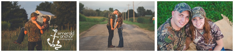 [Delaware, Ohio Engagment Photography] [central ohio photographer] [Emerald Anchor Photography] [Equine Engagment Pictures]emeraldanchorphotogrpahy.com (10)