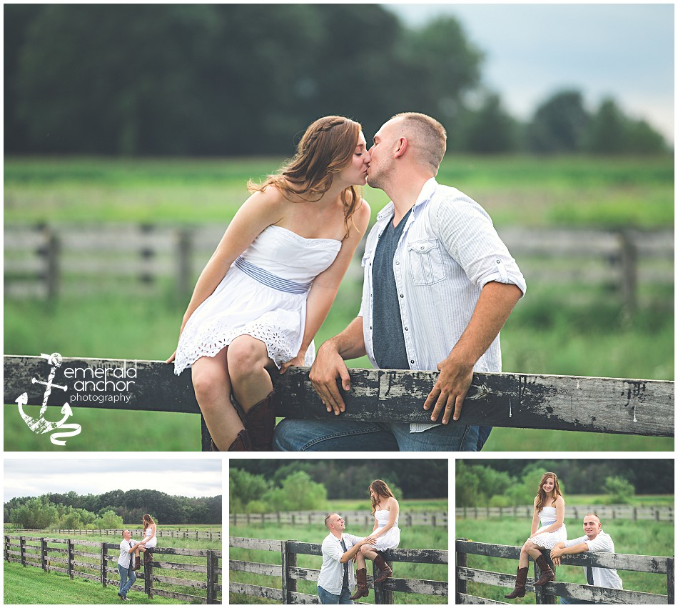 [Delaware, Ohio Engagment Photography] [central ohio photographer] [Emerald Anchor Photography] [Equine Engagment Pictures]emeraldanchorphotogrpahy.com (3)