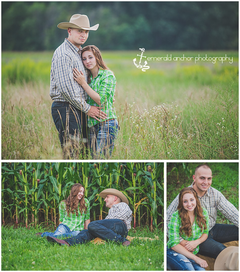 [Delaware, Ohio Engagment Photography] [central ohio photographer] [Emerald Anchor Photography] [Equine Engagment Pictures]emeraldanchorphotogrpahy.com (5)