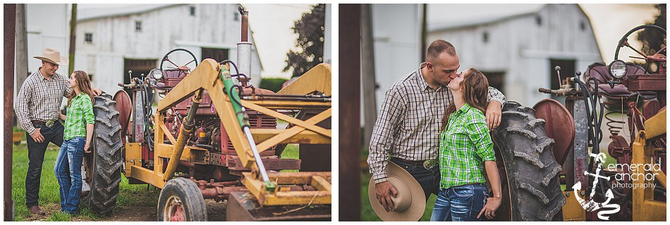 [Delaware, Ohio Engagment Photography] [central ohio photographer] [Emerald Anchor Photography] [Equine Engagment Pictures]emeraldanchorphotogrpahy.com (6)