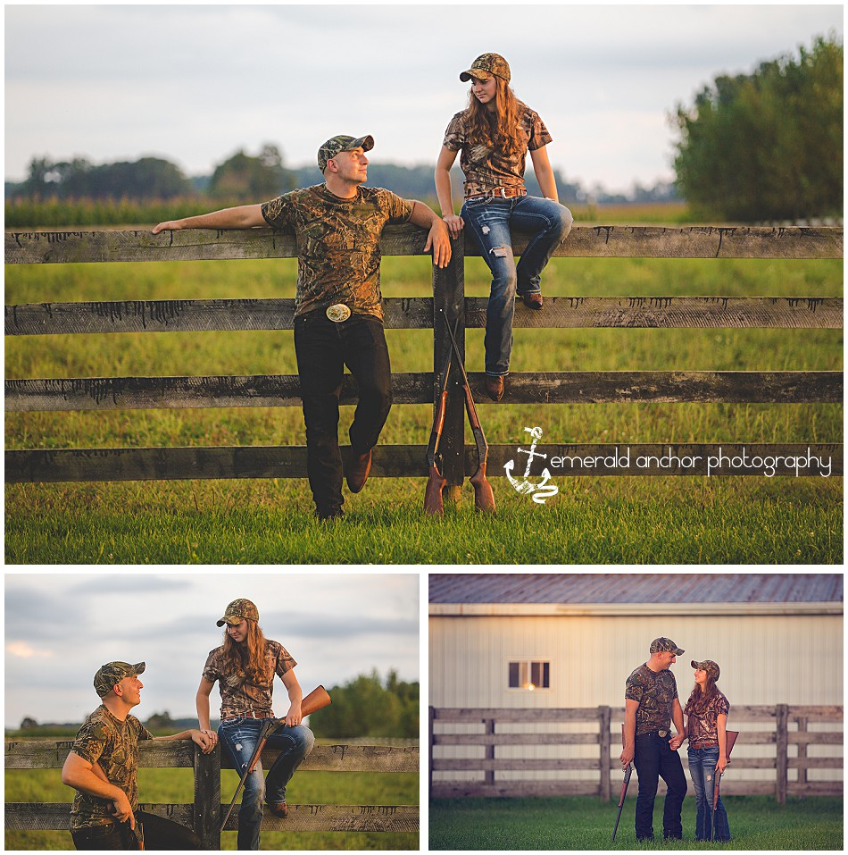 [Delaware, Ohio Engagment Photography] [central ohio photographer] [Emerald Anchor Photography] [Equine Engagment Pictures]emeraldanchorphotogrpahy.com (7)
