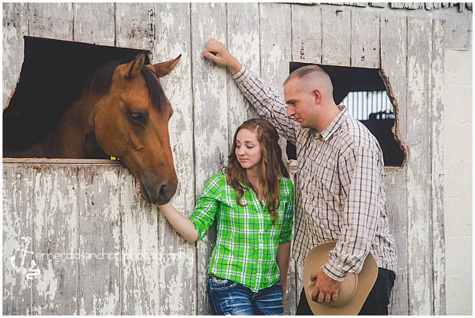 [Delaware, Ohio Engagment Photography] [central ohio photographer] [Emerald Anchor Photography] [Equine Engagment Pictures]emeraldanchorphotogrpahy.com (8)