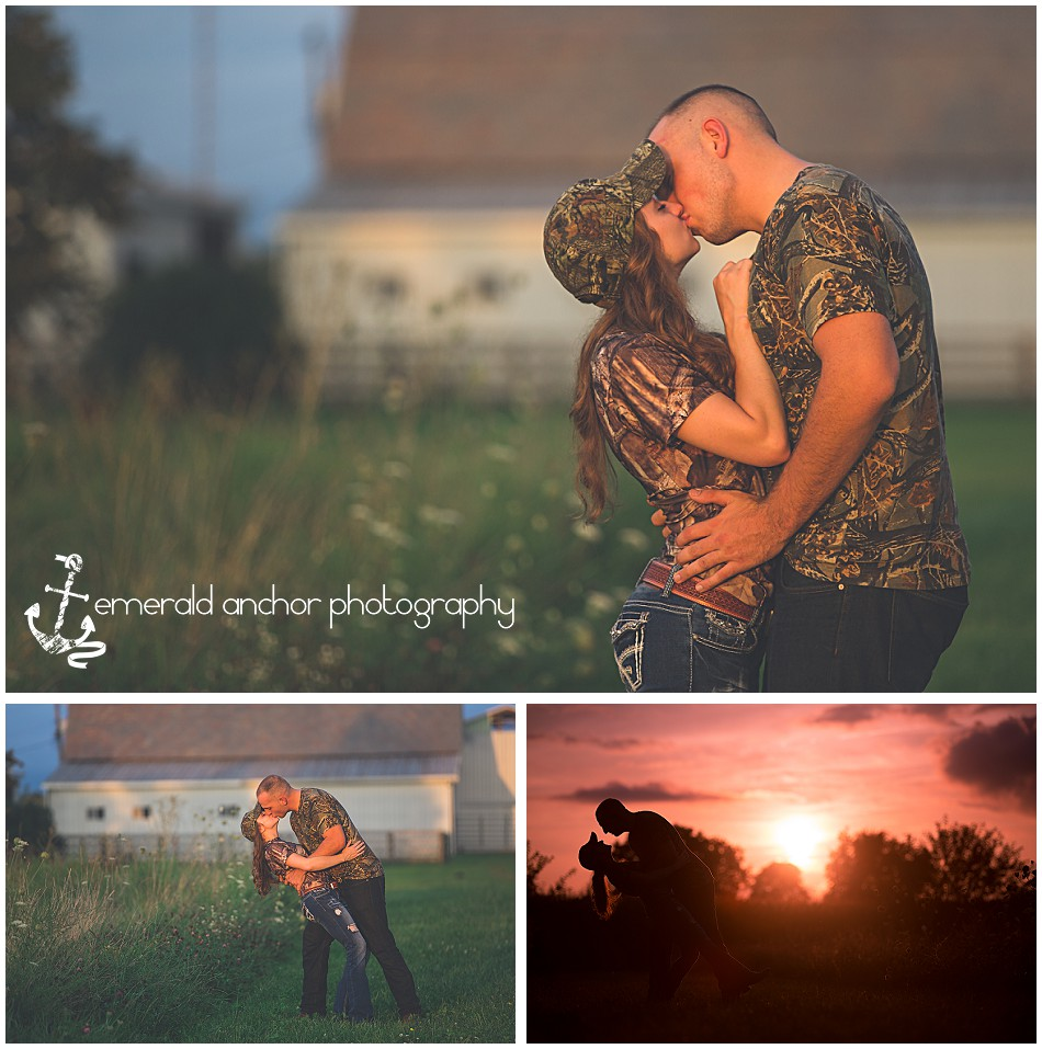 [Delaware, Ohio Engagment Photography] [central ohio photographer] [Emerald Anchor Photography] [Equine Engagment Pictures]emeraldanchorphotogrpahy.com (9)