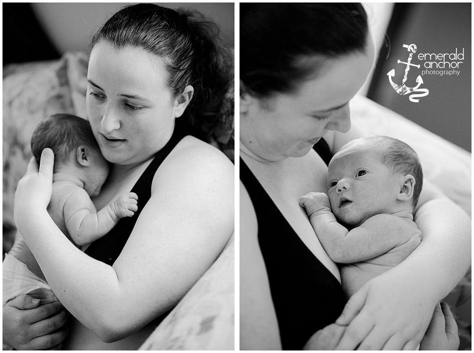 [Newborn Photography] [Dublin, Ohio] [Emerald Anchor Photography] (1)