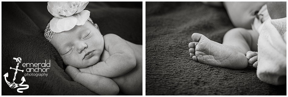 [Newborn Photography] [Dublin, Ohio] [Emerald Anchor Photography] (5) Dublin, Ohio Newborn photography