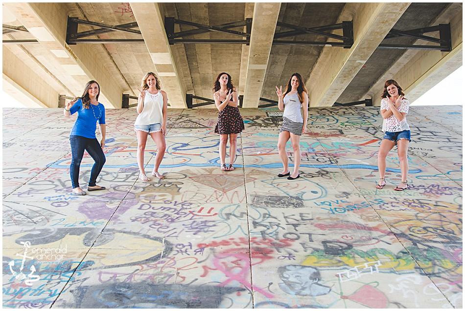 emeraldanchorphotogrpahy.com_0127