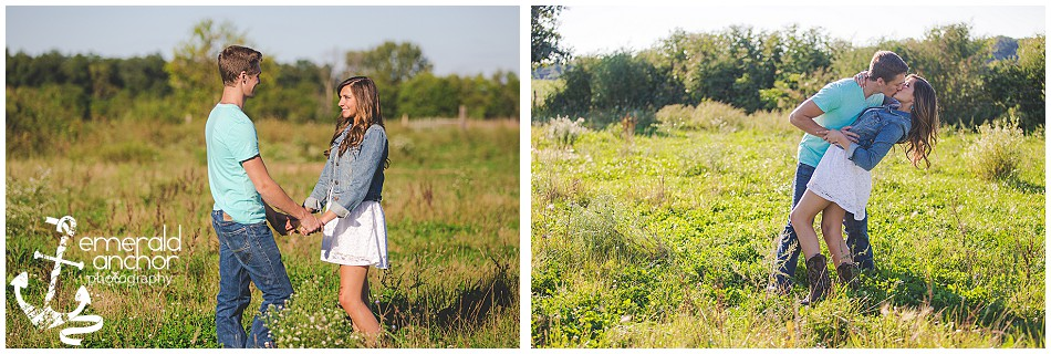 [senior pictures columbus ohio] [delaware ohio photographer] [delaware ohio senior photographer] [Emerald Anchor Photography] (1)