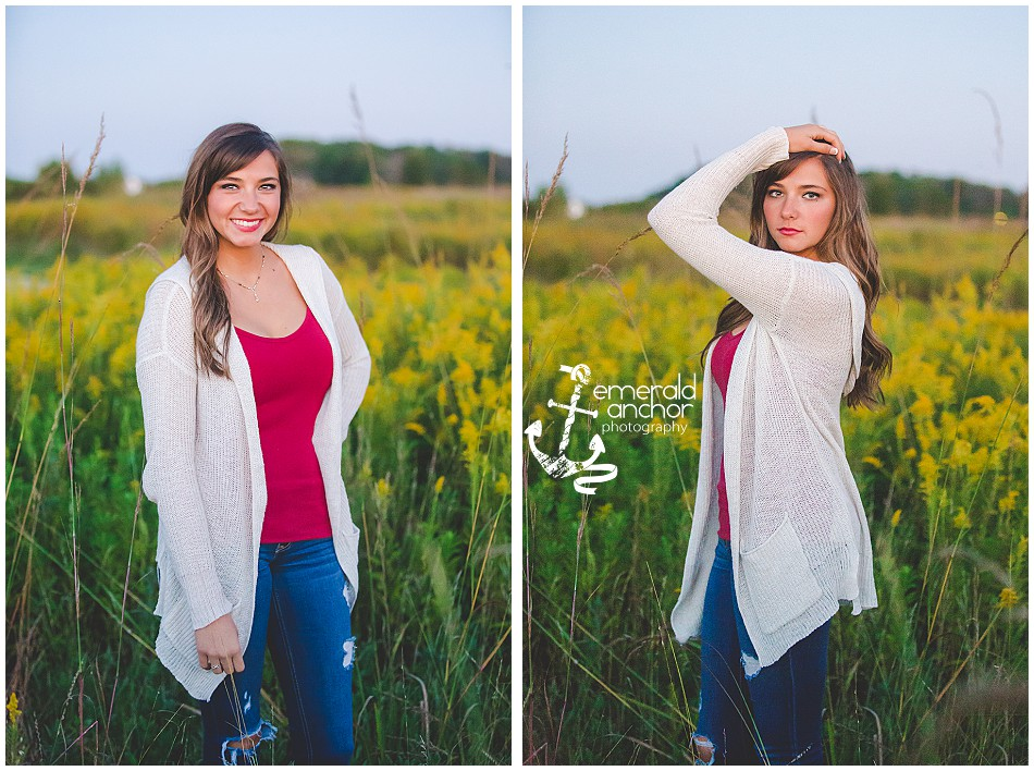 [senior pictures columbus ohio] [delaware ohio photographer] [delaware ohio senior photographer] [Emerald Anchor Photography] (3)