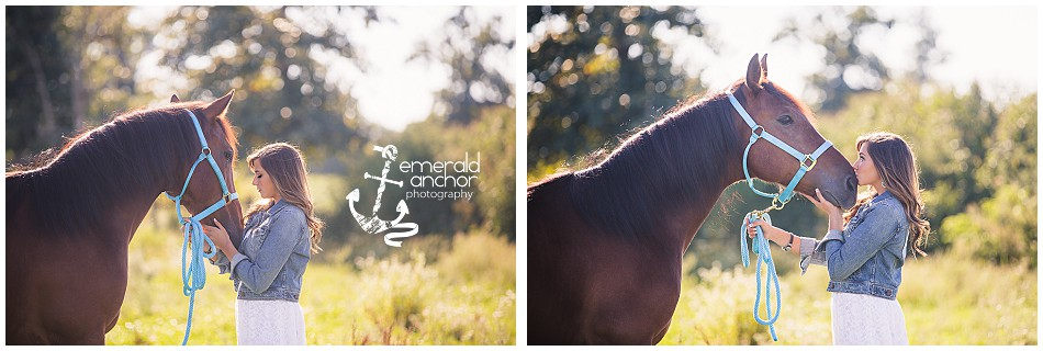 [senior pictures columbus ohio] [delaware ohio photographer] [delaware ohio senior photographer] [Emerald Anchor Photography] (6)