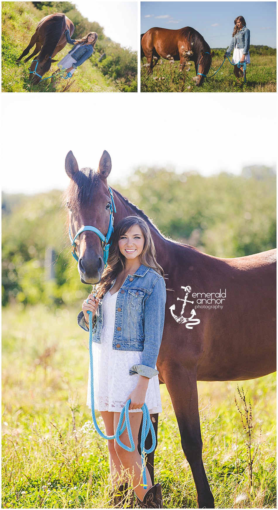 [senior pictures columbus ohio] [delaware ohio photographer] [delaware ohio senior photographer] [Emerald Anchor Photography] (7)